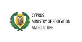 Cyprus Ministry logo